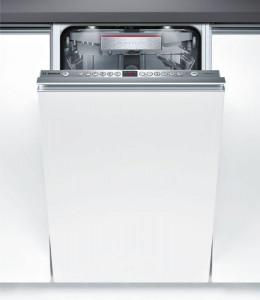 Bosch SPV 66TX01E