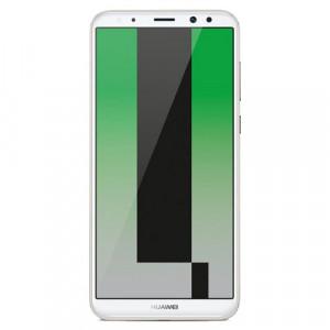 Huawei Mate 10 Lite Zlatna DS