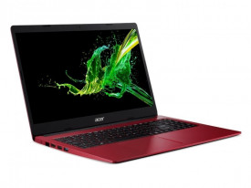 Acer A315 34 C4QH
