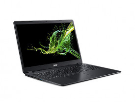 Acer A315 42 R5S2