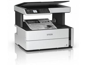 Epson M2170 EcoTank ITS