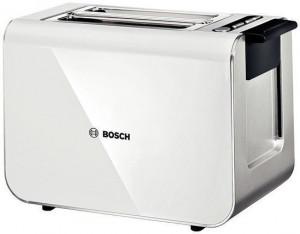 Bosch TAT 8611