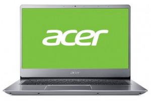 Acer Swift 3 SF314 54 P8YJ