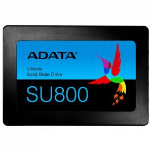 Adata SSD Ultimate SU800