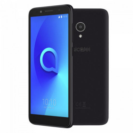 Alcatel 1X 5059D black