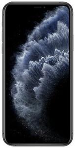 Apple iPhone 11 pro 64GB gray