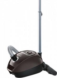 Bosch BGLS 4500