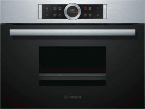 Bosch CDG 634AS0