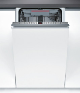 Bosch SPV 46MX00E