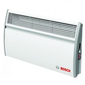 Bosch Tronic 1000 EC500 1WI