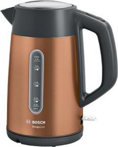 Bosch TWK 4P439