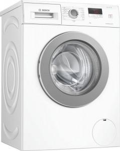 Bosch WAJ 24061BY