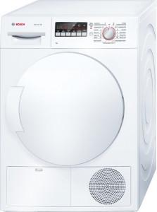 Bosch WTB 84200BY