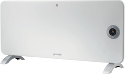 Gorenje OptiHeat 2000EWP