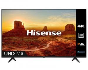 Hisense H50A7100F