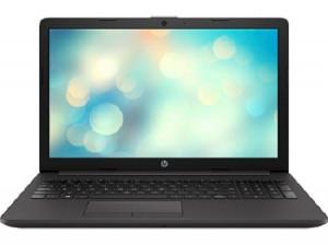 HP 250 G7 1F3J1EA