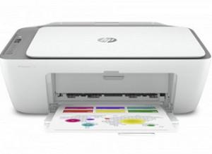 HP DeskJet 2720 AIO 3XV18B