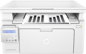 HP Laser Jet Pro MFP M130nw