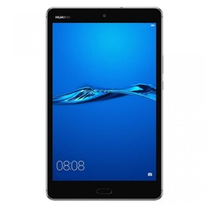Huawei M3 Lite 8 LTE dark grey