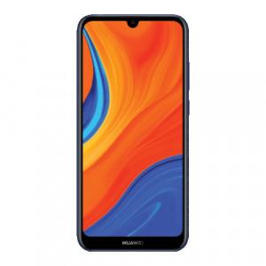 Huawei Y6S DS plavi
