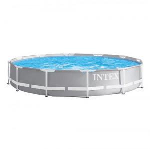 Intex 366x76cm