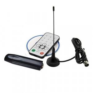 Intex DVB T2