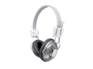 Intex HP892SM-W