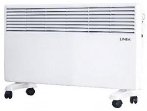 Linea LPAL 0434