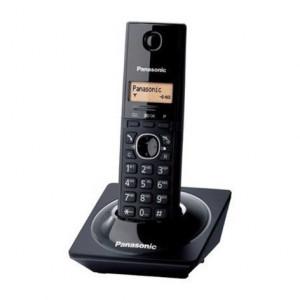 Panasonic KX TG1711FXB