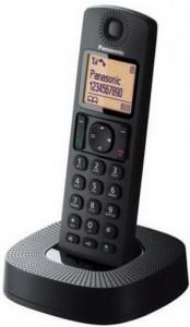 Panasonic KX TGC310FXB