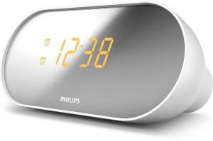 Philips AJ 2000 12