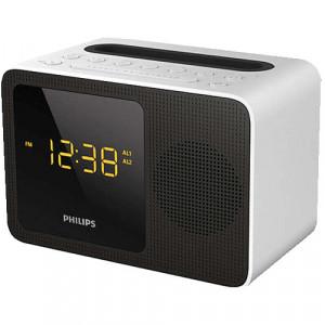 Philips AJT 5300W 12