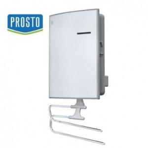 Prosto FH 200 IP2
