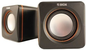 S BOX SP 02
