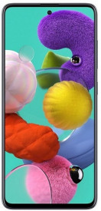 Samsung A51 DS blue