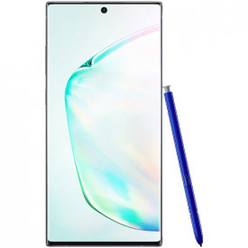 Samsung Galaxy Note 10+ DS sr