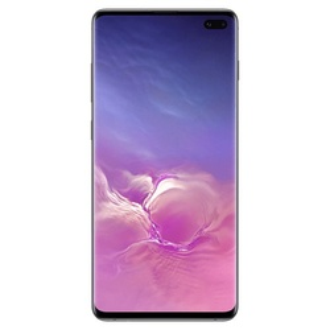 Samsung S10+ 128GB crna