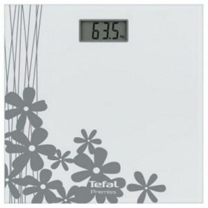 Tefal PP 1070