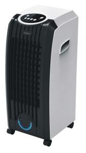 Vivax AC 6081