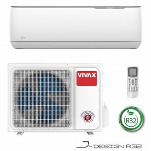 Vivax ACP 12CH35AUJI