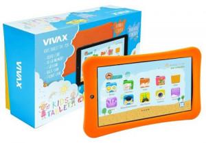 Vivax TPC 705 kids