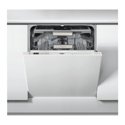 Whirlpool WIO 3T133