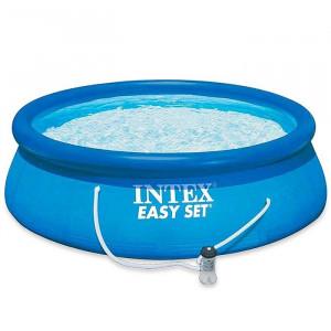 Intex 305x76cm