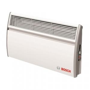 Bosch Tronic 1000 EC2500 1WI