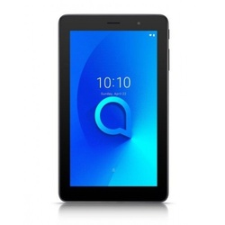 Alcatel 1T 7 8068 prime black
