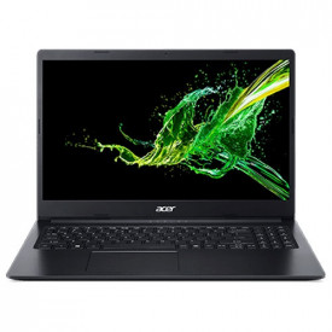 Acer A315 42 R5BA