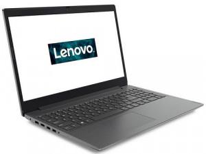 Lenovo V155 15API 81V50016YA