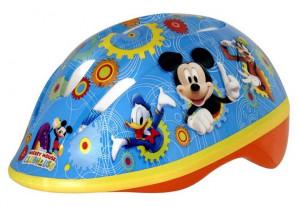 Kaciga Mickey XS