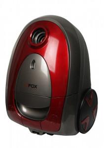 Fox VC 8616