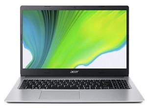Acer A315 23 A66A